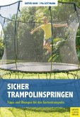 Sicher Trampolinspringen (eBook, PDF)