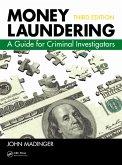 Money Laundering (eBook, PDF)
