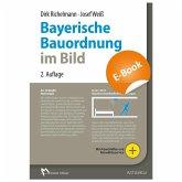Bayerische Bauordnung im Bild - E-Book (PDF) (eBook, PDF)