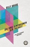 Die drei Dimensionen der Freiheit (eBook, ePUB)