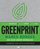 Greenprint (eBook, ePUB)
