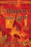 A Wanderer on the Earth (eBook, ePUB)