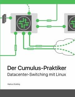 Der Cumulus-Praktiker (eBook, ePUB)