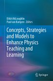 Concepts, Strategies and Models to Enhance Physics Teaching and Learning (eBook, PDF)