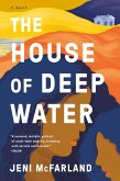 The House of Deep Water (eBook, ePUB)