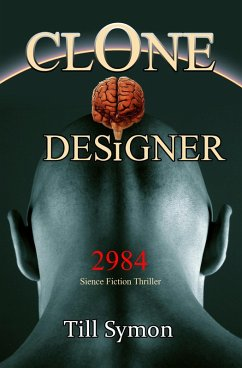 Clone Designer (eBook, ePUB) - Symon, Till