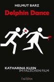 Dolphin Dance (eBook, ePUB)