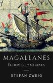 Magallanes (eBook, ePUB)