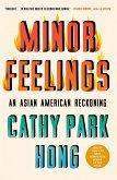 Minor Feelings (eBook, ePUB)