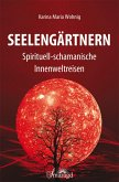 Seelengärtnern (eBook, ePUB)