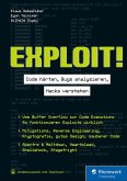 Exploit! (eBook, ePUB)