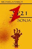 Z'21 - Sonja (eBook, ePUB)