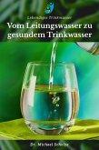 Vom Leitungswasser zu gesundem Trinkwasser (eBook, ePUB)