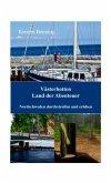 Västerbotten Land der Abenteuer (eBook, ePUB)