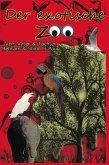 Der exotische Zoo (eBook, ePUB)
