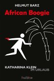 African Boogie (eBook, ePUB)