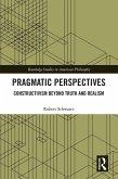 Pragmatic Perspectives (eBook, ePUB)
