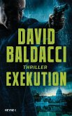 Exekution / Amos Decker Bd.3 (eBook, ePUB)