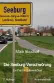 Die Seeburg-Verschwörung (eBook, ePUB)