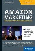 Amazon-Marketing (eBook, ePUB)