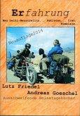 Erfahrung Neu Delhi-Neustrelitz.., Pakistan.., Iran..,Himalaja (eBook, ePUB)