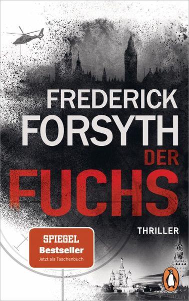 Der Fuchs (eBook, ePUB)