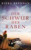 Der Schwur des Raben (eBook, ePUB)