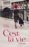 C'est la vie (eBook, ePUB)