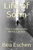 Life of Sofia (eBook, ePUB)