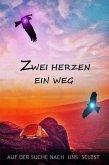Zwei Herzen, ein Weg (eBook, ePUB)