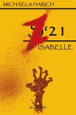 Z'21 - Isabelle (eBook, ePUB)