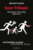 Jazz-Trilogie (eBook, ePUB)
