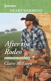 After the Rodeo (eBook, ePUB)