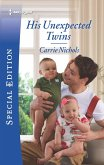 His Unexpected Twins (eBook, ePUB)
