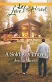 A Soldier's Prayer (eBook, ePUB)