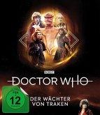 Doctor Who - Der Wächter von Traken