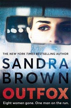 Outfox - Brown, Sandra