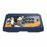 Real Arcade Pro V Hayabusa Street Fighter Chun-Li