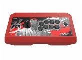Real Arcade Pro V Hayabusa Street Fighter Ryu
