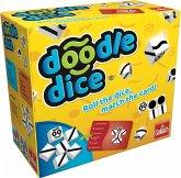 Doodle Dice (Spiel)