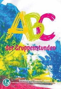 ABC der Gruppenstunden