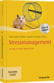 Stressmanagement