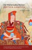Der Mahamudra-Meister Djetsün Gampopa