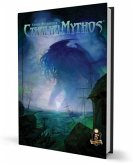 Sandy Petersens Cthulhu Mythos - 5E