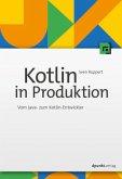 Kotlin in Produktion