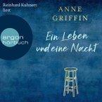 Ein Leben und eine Nacht (Ungekürzte Lesung) (MP3-Download)