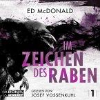 Im Zeichen des Raben / Schwarzschwinge Bd.1 (MP3-Download)