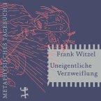 Uneigentliche Verzweiflung (MP3-Download)