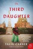 The Third Daughter (eBook, ePUB)