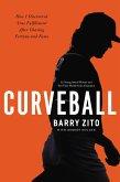 Curveball (eBook, ePUB)